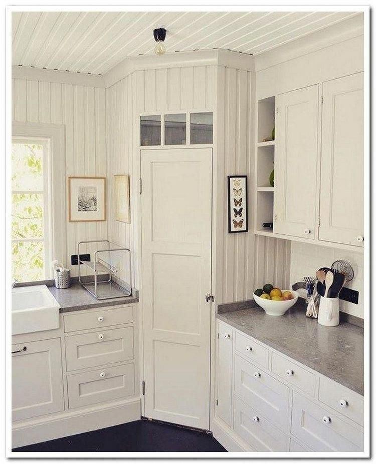 Dynamic Set Or Set Up Kitchen Renovation Embed Video Kitchen Design Plans Kitchen Design Small Home Decor Kitchen