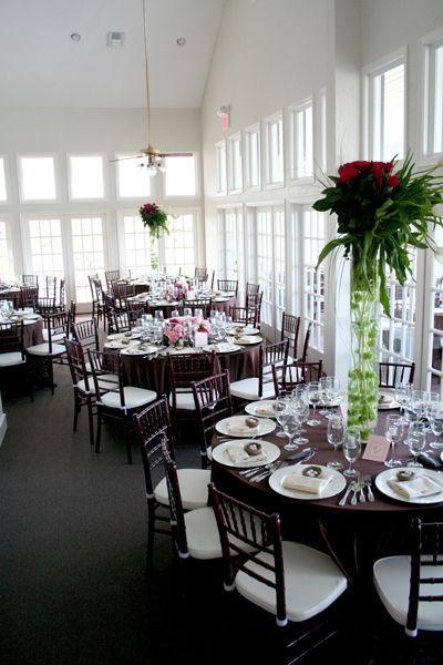Hotel Alsace Castroville Tx Texas San Antonio Wedding Venues