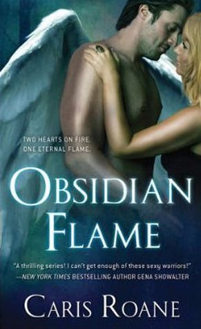 Obsidian Flame Guardians Of Ascension 5 Books Worth Reading