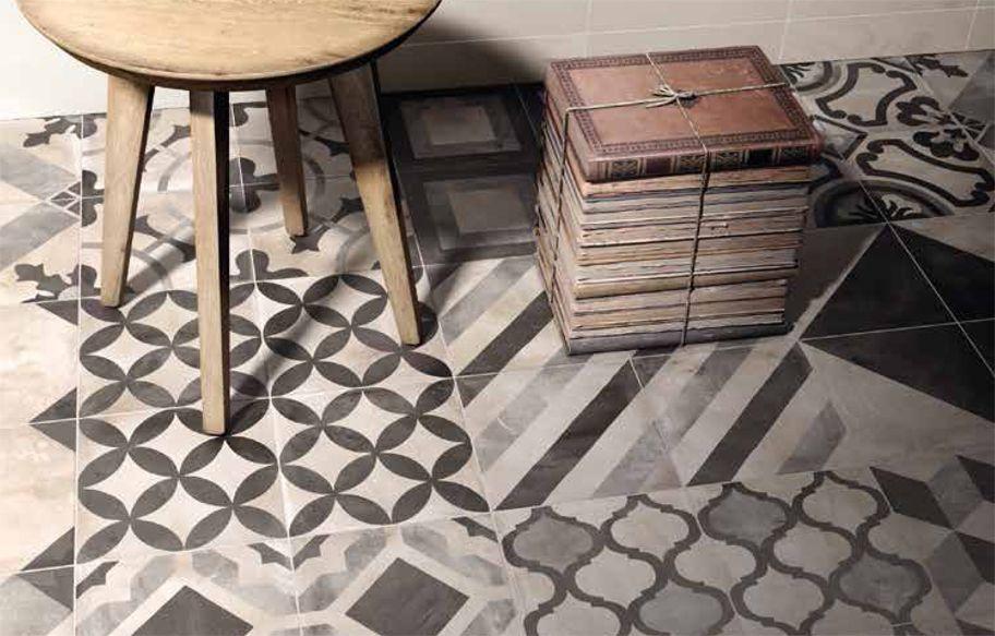 Ceratec Ceramic Tile Dealers Ceramic Tile Kitchen Ideas