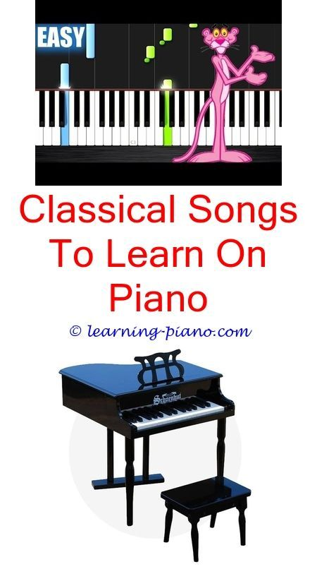 pianochords learning how to play piano on a keyboard - piano ...