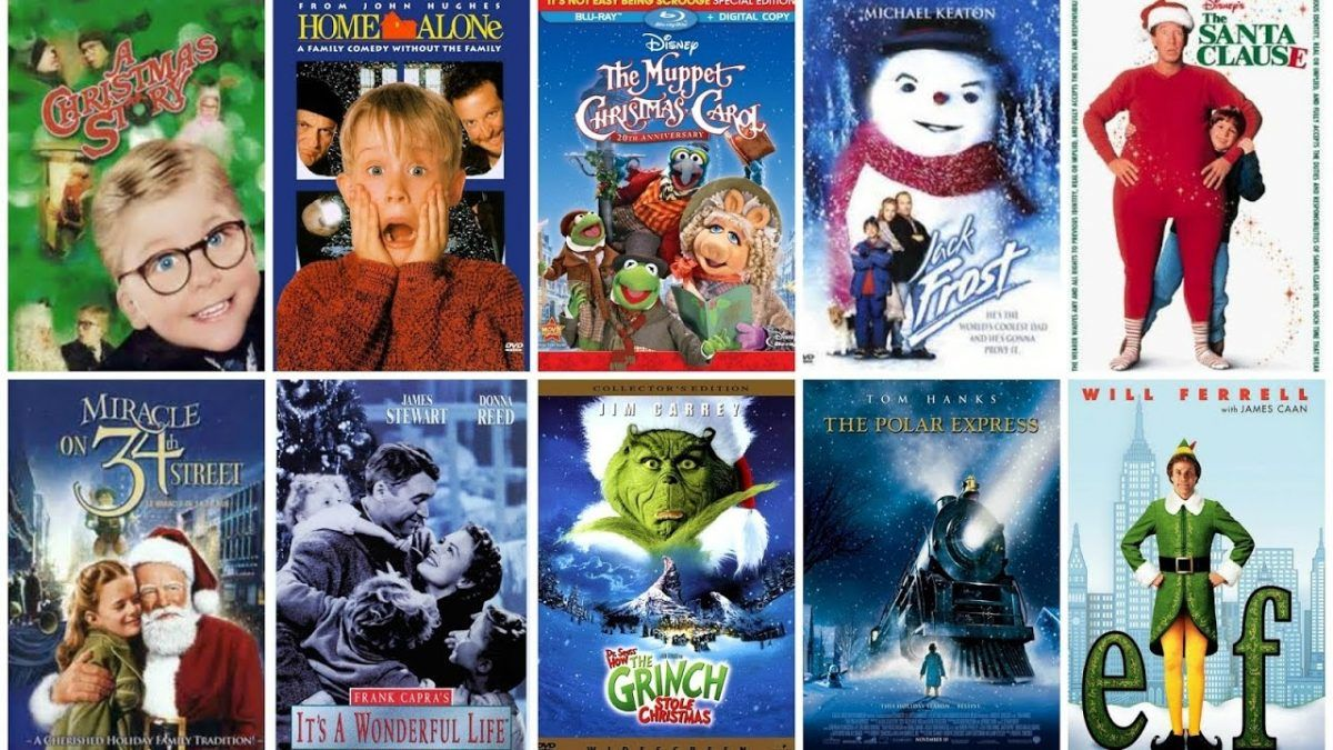 Top 10 Xmas Movies Top10xmasmovies Xmas Movies Christmas Family Movie Christmas Movies