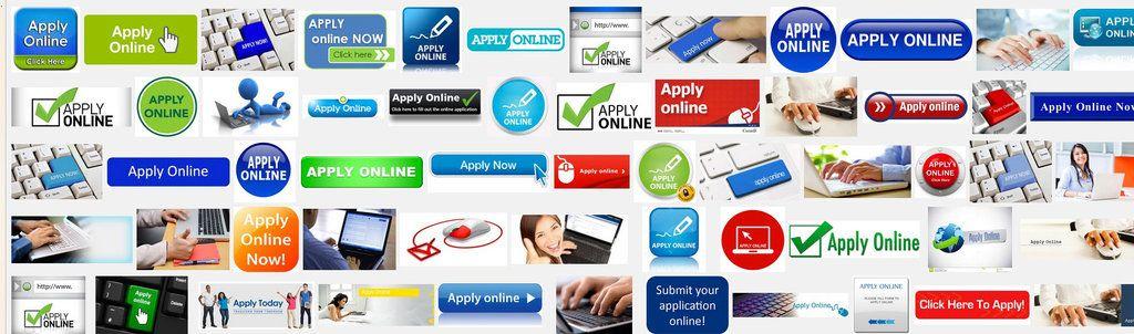 Job hunting in the digital age job hunting education