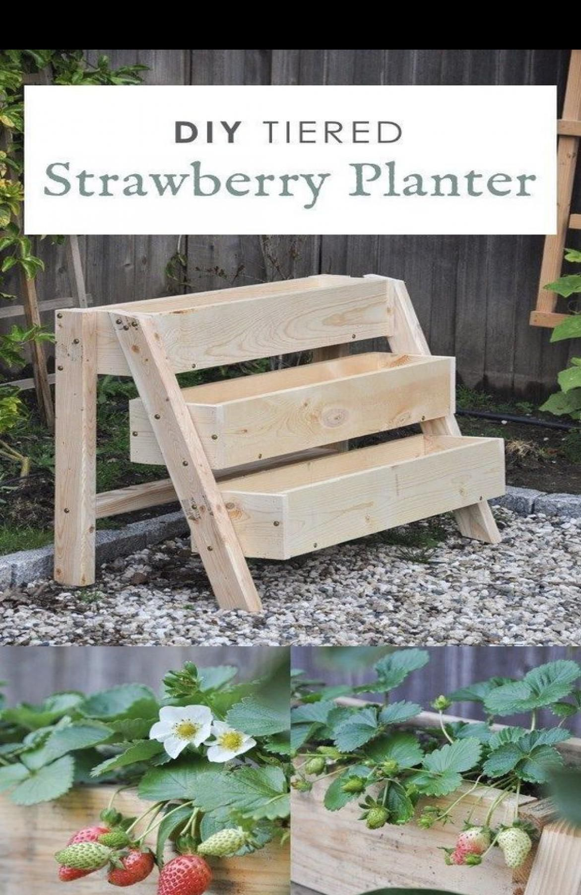 49 easy diy playground project ideas for backyard