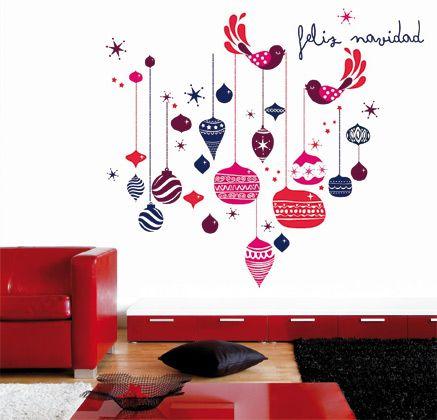 vinilo de navidad siluetas de navidad pinterest vinilo de navidad navidad y vinil