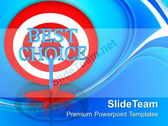 Best choice for business development powerpoint templates ppt themes best choice for business development powerpoint templates ppt themes and graphics 0513 powerpoint templates toneelgroepblik Images