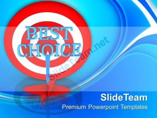 Best choice for business development powerpoint templates ppt best choice for business development powerpoint templates ppt themes and graphics 0513 powerpoint templates toneelgroepblik Gallery