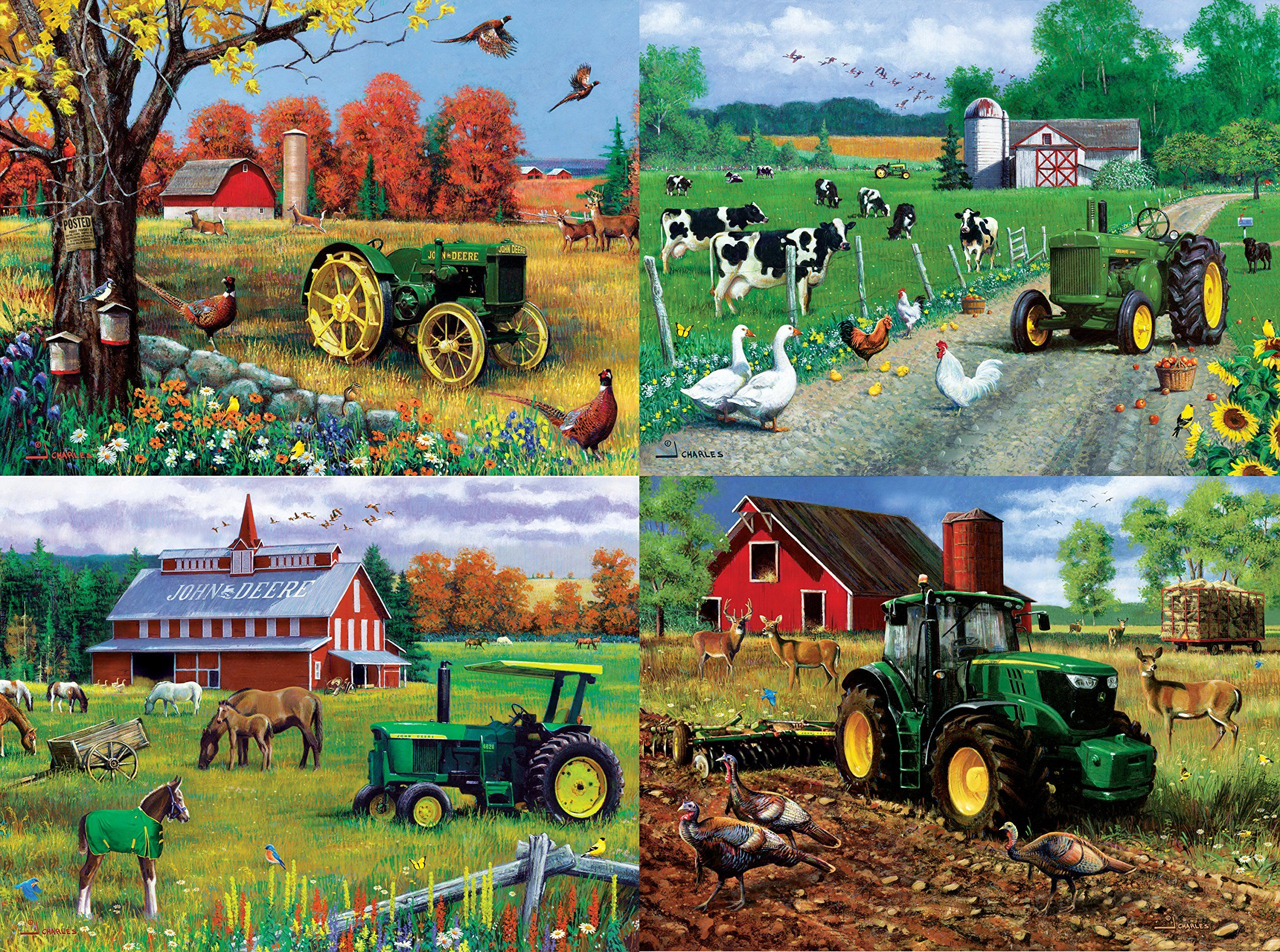 - Pin On Jigsaw Puzzle
