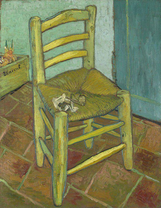 As Pinturas Mais Famosas De Van Gogh Obras De Van Gogh Arte Van Gogh Van Gogh Pinturas