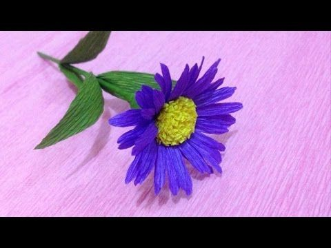How to make rose crepe paper flowers crepe paper craft flowers how to make rose crepe paper flowers crepe paper craft flowers online learning mightylinksfo