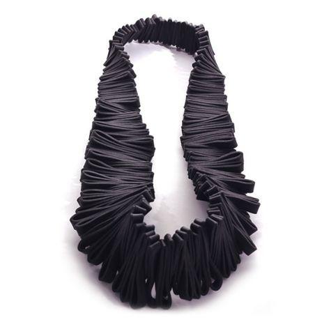 halskæde