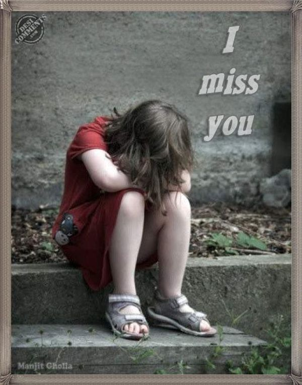 I Miss You Pictures  | inspiration photos정선바카라 ❤➊❽❤ JPJP7.COM ❤➊❽❤ 코리아바카라 온라인바카라 온라인바카라 온라인바카라