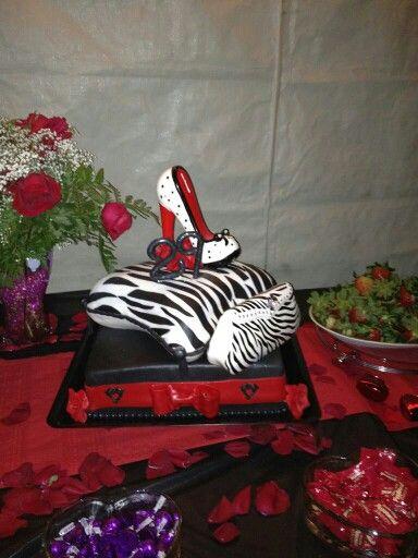 My 29th Birthday Cake 29th Birthday Cakes 29th Birthday Fairy