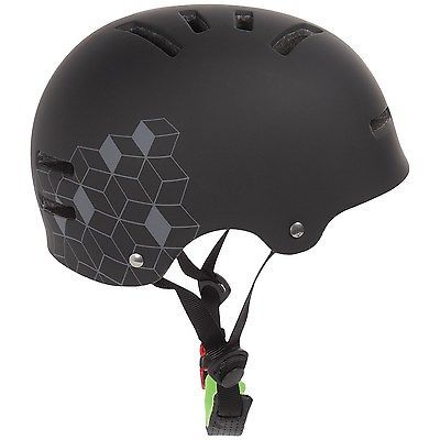 Cannondale Ward Bicycle Helmet Men Size M Medium Mountain Bike
