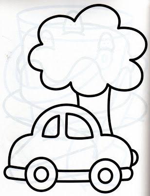 Para Seus Apliques Projetos De Arte Infantil Desenhos Para