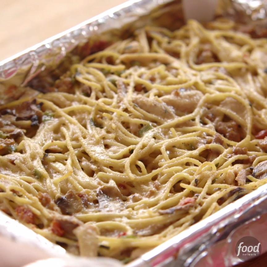 Spicy chicken spaghetti recipe chicken spaghetti freezer and spicy chicken spaghetti recipe chicken spaghetti freezer and casserole forumfinder Gallery