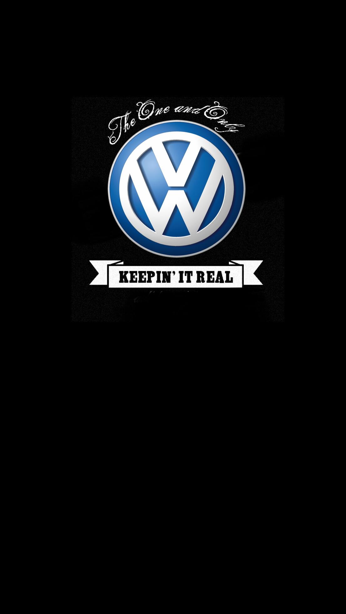 Pin by VW Dad on Vdubs Volkswagen, Volkswagen logo, Audi