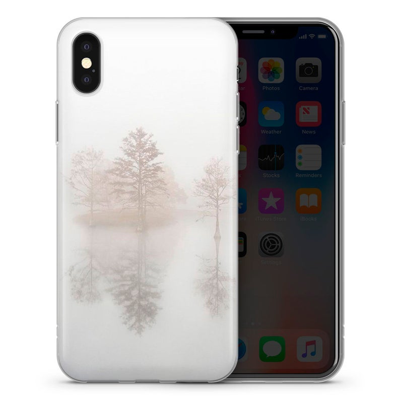 Love and beauty. Phone case iphone8 iphone 8 plus iphone