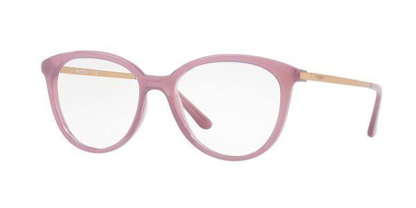 415a0717b6 Lentes Oftalmicos Vogue Eyewear VO5151 2535 | Lentes | Lentes ...