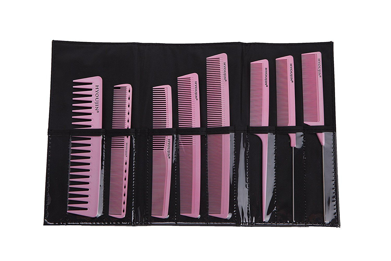 Professional Hair Cutting Comb 85