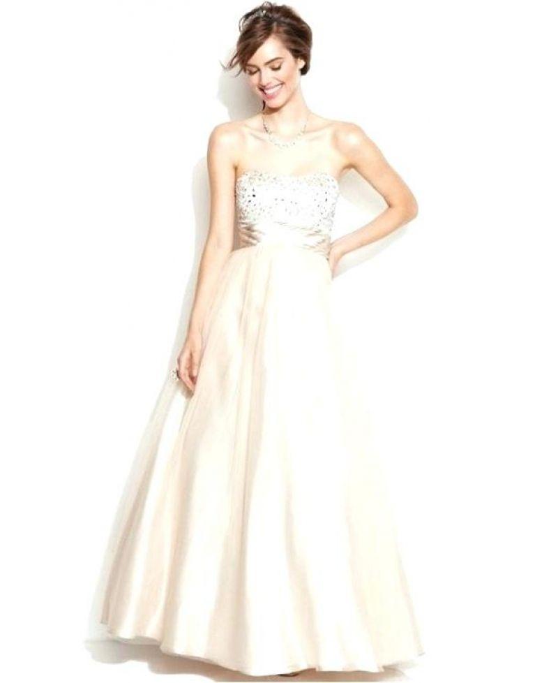 Luxury Macy\'s Wedding Dresses Plus Size | Wedding Dresses ...