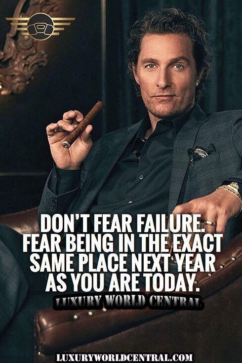 Wie Sie motiviert werden, wenn Sie keine Motivation haben, etwas zu tun   - Business Motivation - #Business #etwas #haben #keine #Motivation #motiviert #Sie #tun #wenn #werden #wie #personalgrowth