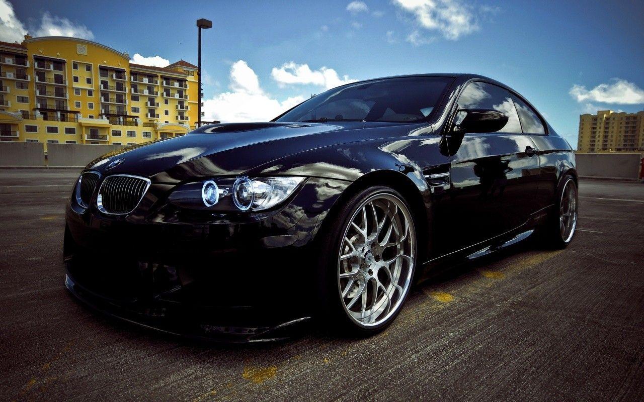 Pin By Elly Rivera On M3 Bmw Black Bmw Sports Car Bmw Cars