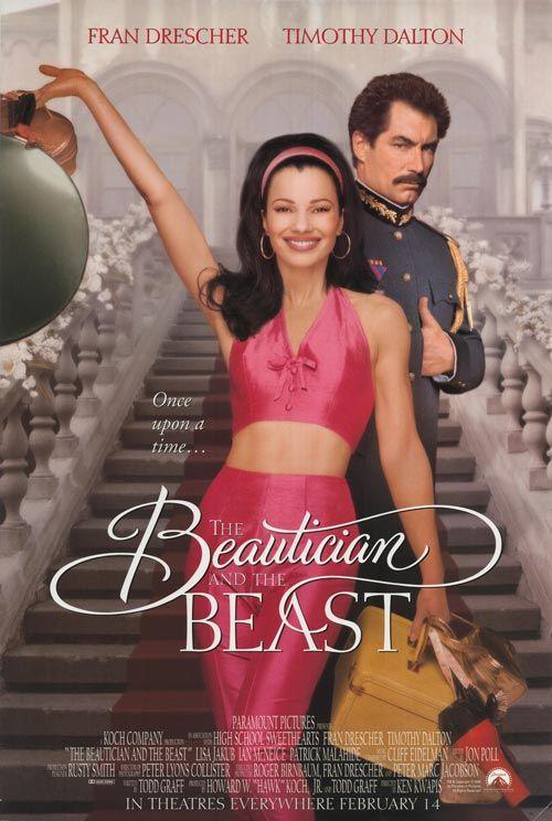 Pin De J A Em Movies Five Stars Filmes Romanticos Filmes