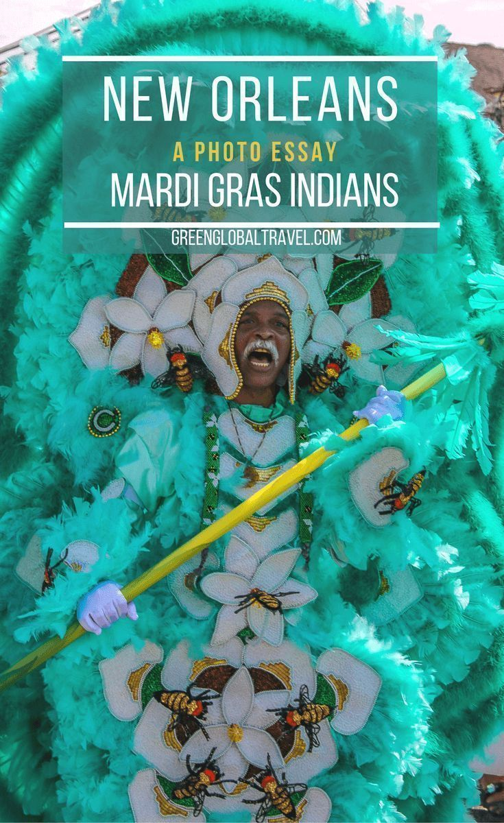 New Orleans' Mardi Gras Indians (A Photo Essay) -  New Orleans' Mardi Gras Ind... -  New Orleans' Mardi Gras Indians (A Photo Essay) –  New Orleans' Mardi Gras Ind… –  New Or - #essay #Gras #Ind #indians #mardi #mardigrascenterpieces #Mardigrascostume #Mardigrascrafts #Mardigrasdecorations #Mardigrasfood #Mardigrasneworleans #Mardigrasoutfit #Mardigrasparty #orleans #photo