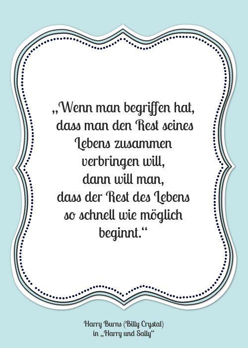 Pin Von Belinda Heuser Auf Just Saying Zitate Zitate