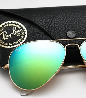 lentes ray ban for driving