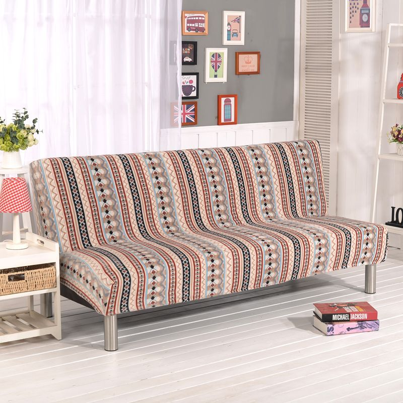 interior inspiration Stretch Sofa Cover Elastic Couch