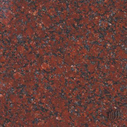 Ruby Red Granite Slab Red Granite Countertops Granite Countertops Countertops