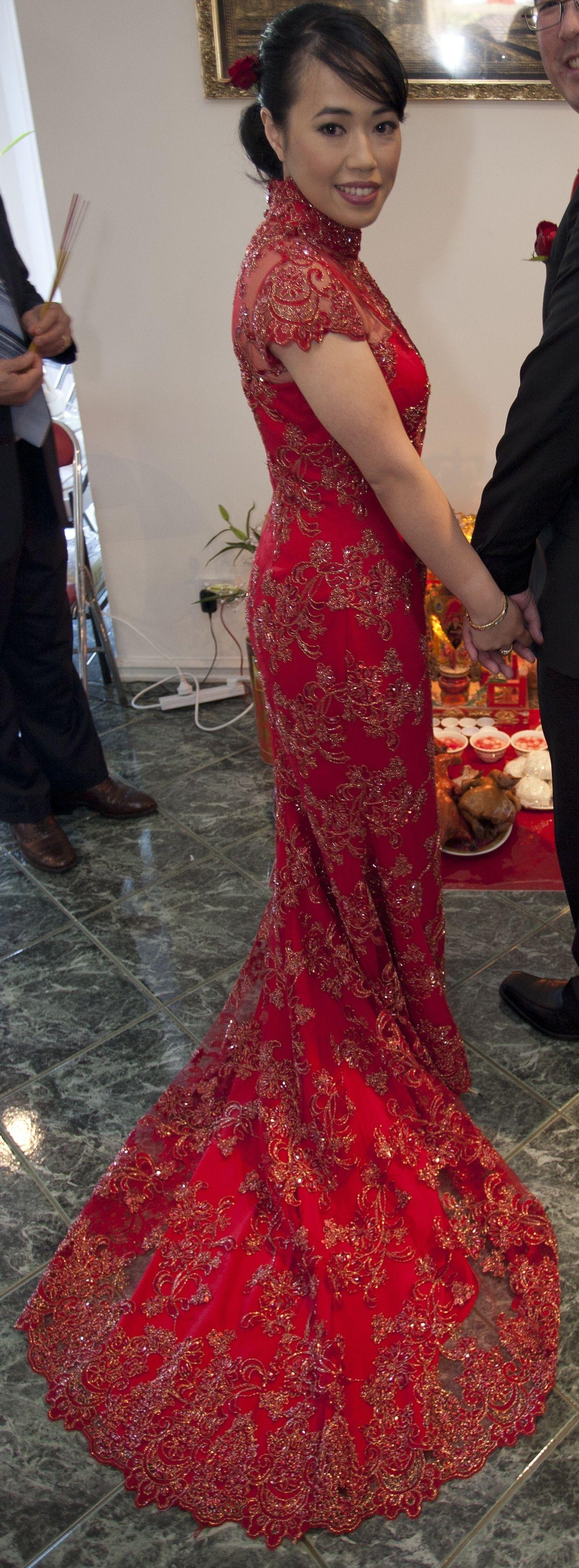 50++ Qipao wedding dress nyc information
