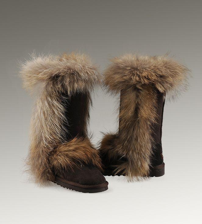 ugg boots 5815