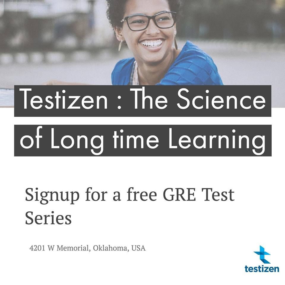 Free gre practice test home.