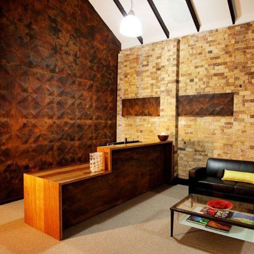 wall panels in  gallery australia for all our projects please visit also rh pinterest