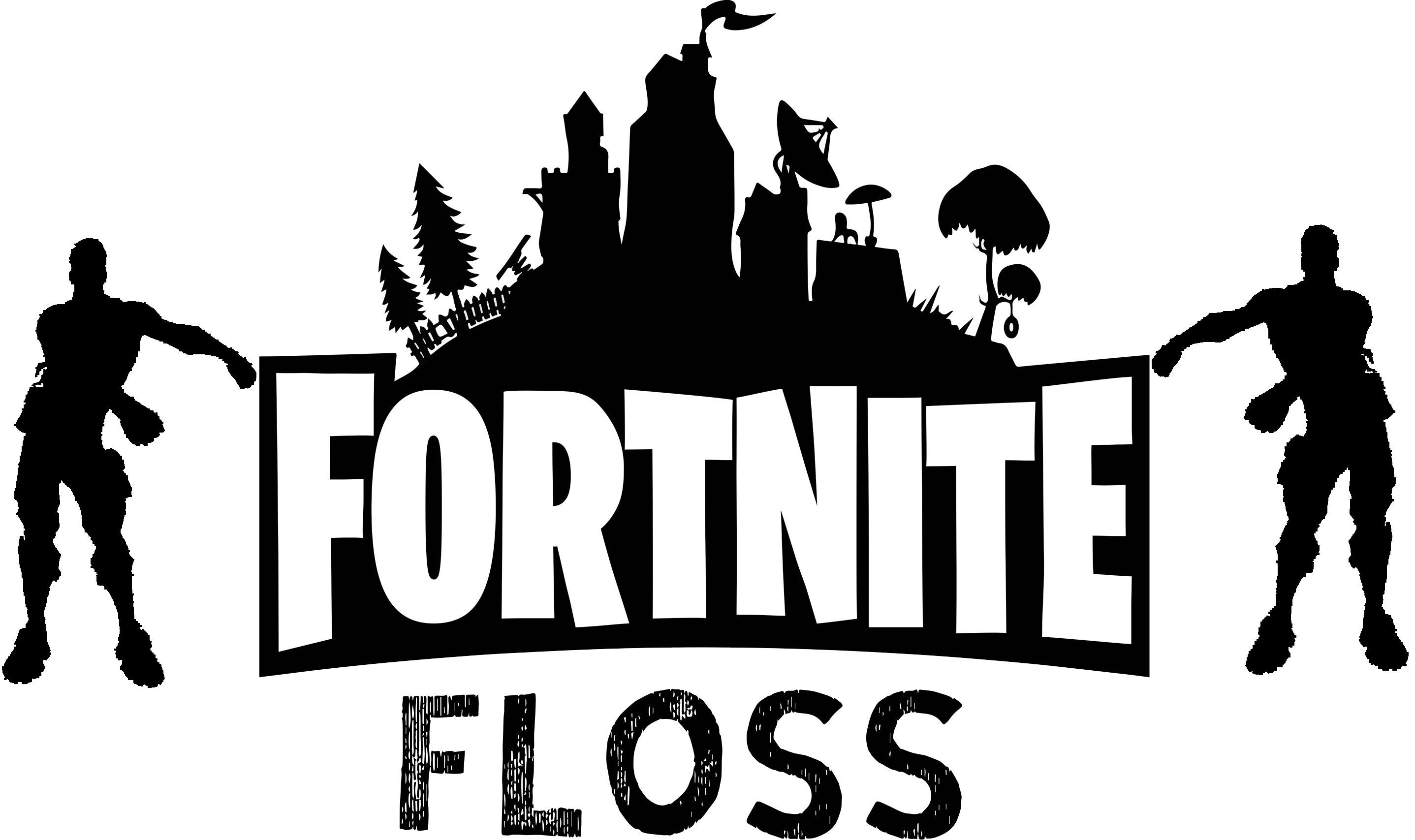 Pin By Pricklypairstudios On Fortnite Fan Cricut Cutting Files
