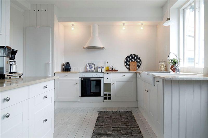 Kitchen 1 | Två Generationer Magnusson