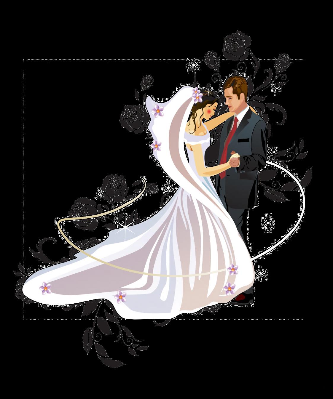 Wedding Drawings: Pin On Przydasie ślubne