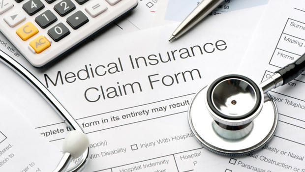 Finding Health Insurance Before Medicare Kicks In With Images Individual Health Insurance Medical Insurance Health Insurance Policies