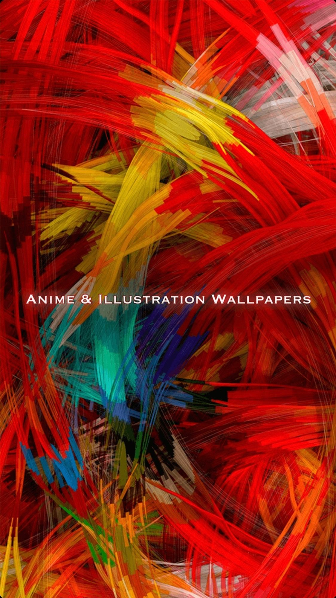 Pin by chanel aprahamian on anime wallpapers 15000