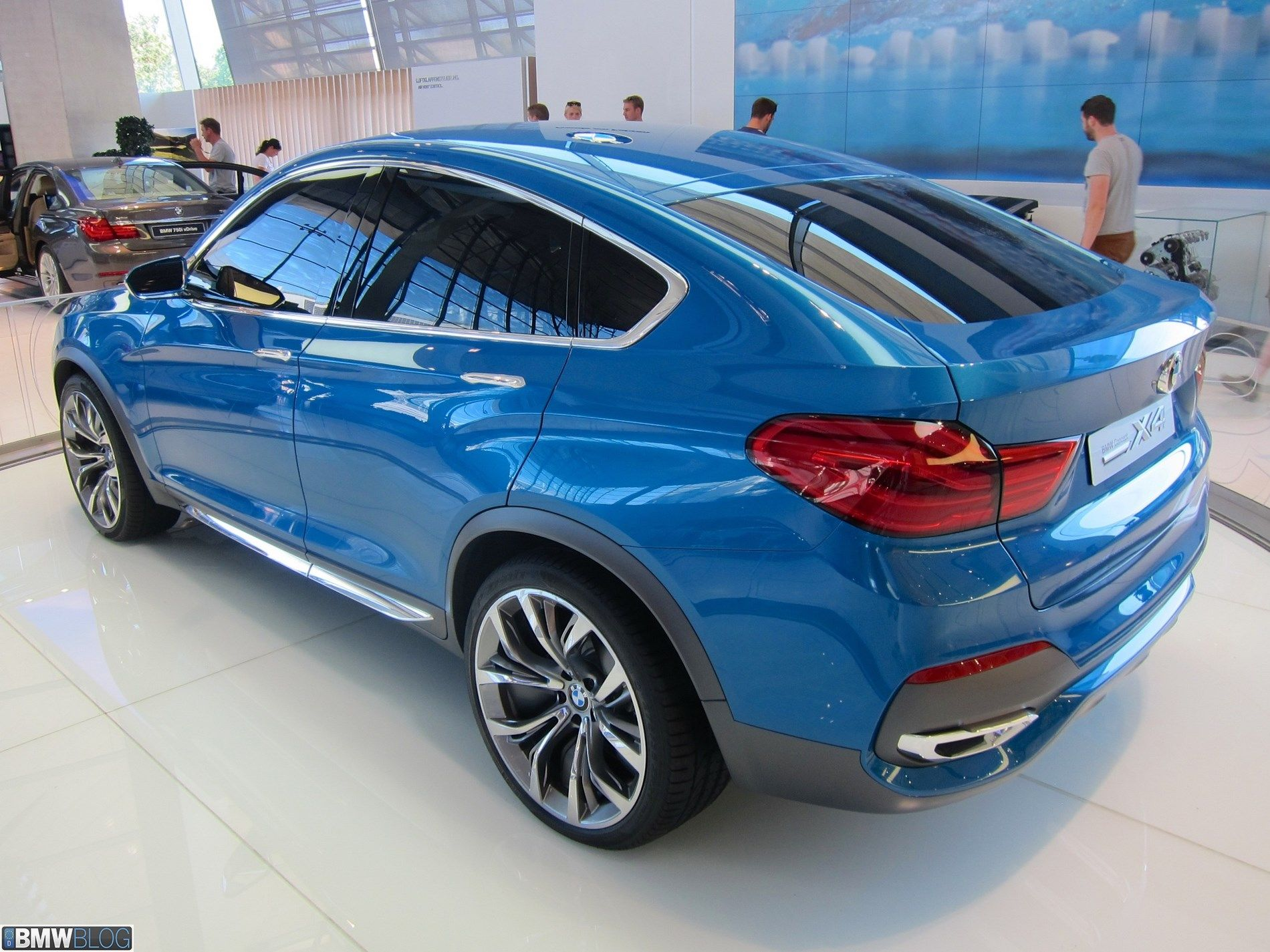 price and yallamotor cars bmw new specs oman photos in