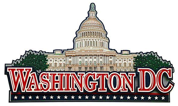 washington dc paper The current newspapers, dupont circle, foggy bottom, georgetown, chevy chase and upper northwest dc north, northeast washington east of the river , anacostia the georgetown dish hill rag, capitol hill in-towner, dupont circle, logan circle and adams morgan the.