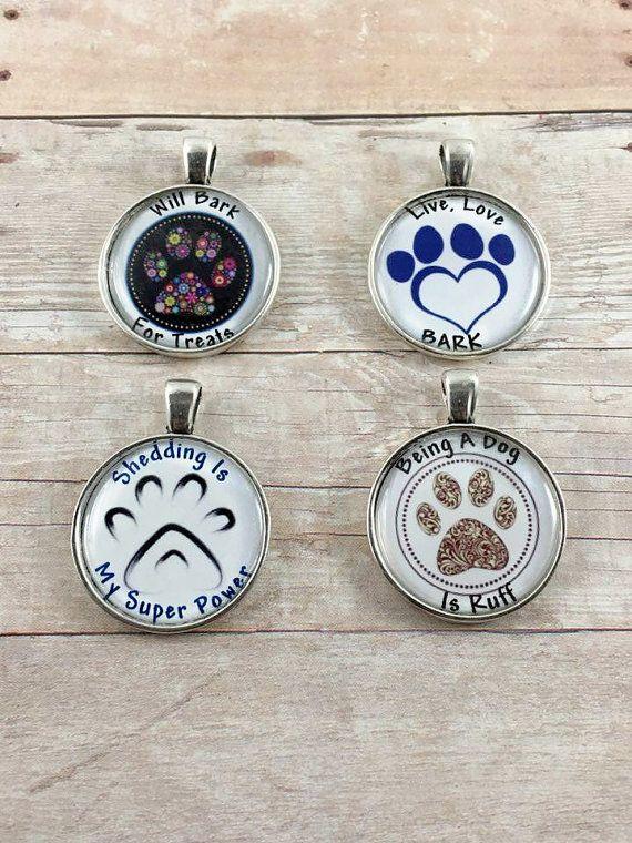metal dog tag dog collar tag funny dog tag dog tags for pets