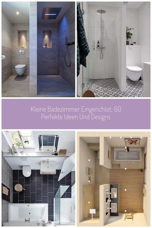 Bathroom Design Ideas Pictures Remodel And Decor Badezimmer Design Badezimmerideen Kleine Badezimmer
