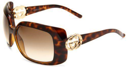 c55a699df74f Gucci Gg 3034 S V08 Havana Gg 3034 Sunglasses Gucci.  210.00. Save ...