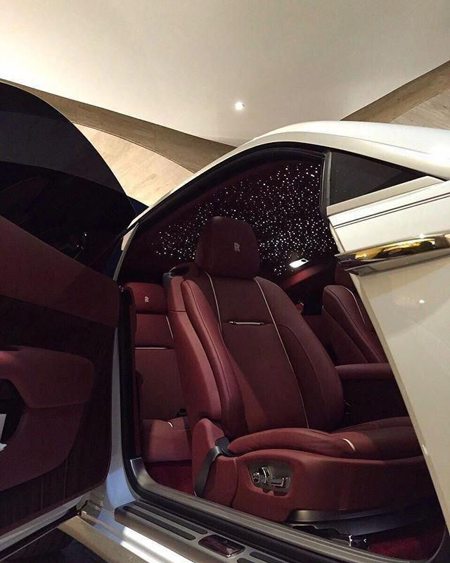 Photo of この価格で高級車#LUXURYCARS-#車#高#expensiveLuxuryCars#ラックス…