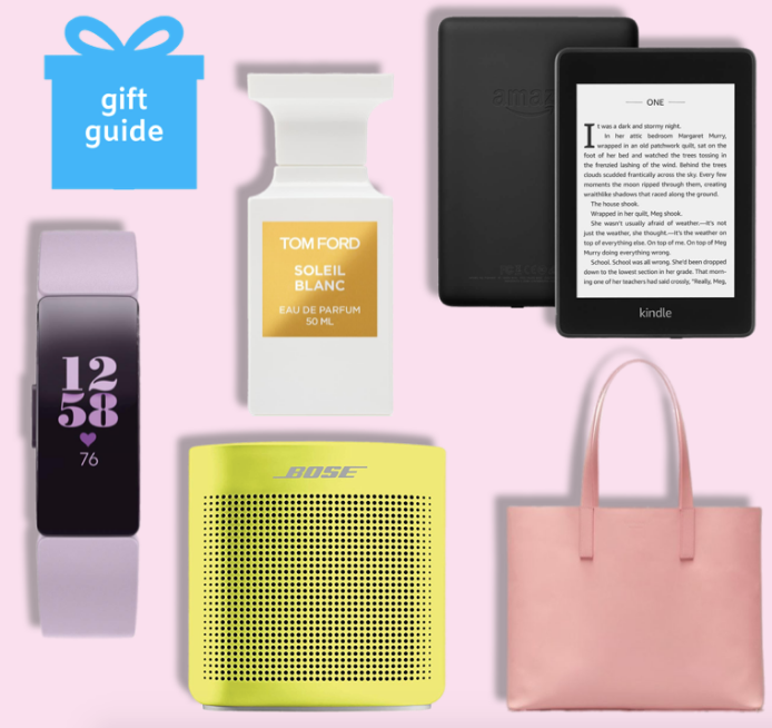 The Best Gifts For Her That Any Wife (or Girlfriend) Will ...