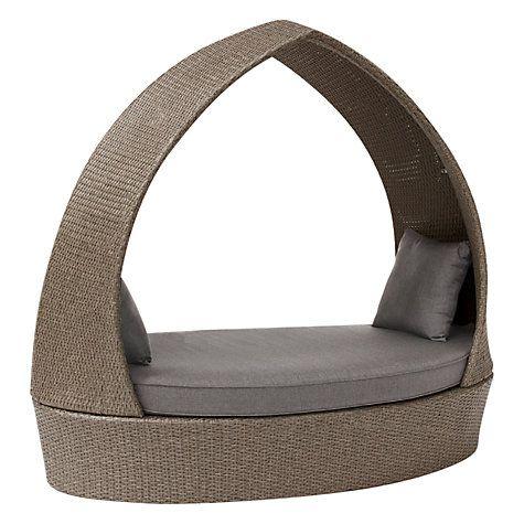 Buy KETTLER Pod Chair Online at johnlewis.com